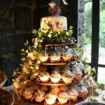 459839 Torre de cupcakes para casamento fotos dicas 2 150x150 Torre de cupcakes para casamento: fotos, dicas