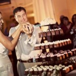 459839 Torre de cupcakes para casamento fotos dicas 7 150x150 Torre de cupcakes para casamento: fotos, dicas