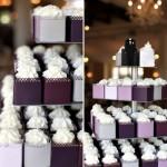 459839 Torre de cupcakes para casamento fotos dicas 8 150x150 Torre de cupcakes para casamento: fotos, dicas