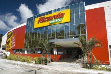 459948 Armário de cozinha Ricardo Eletro ofertas promoções.2 Armário de cozinha Ricardo Eletro   ofertas, promoções