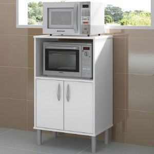 459948 Armário de cozinha Ricardo Eletro ofertas promoções.4 Armário de cozinha Ricardo Eletro   ofertas, promoções