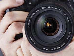 459997 Curso de Fotografia Digital EAD Senac SP 2012 3 Curso de Fotografia Digital EAD, Senac SP 2012