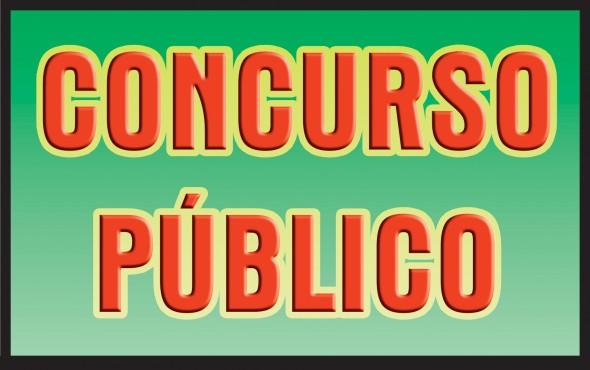 460018 Concurso p%C3%BAblico Prefeitura de Apiac%C3%A1s 2012 Concurso público, Prefeitura de Apiacás, 2012