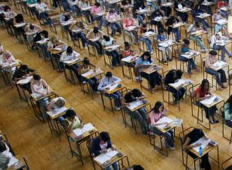 460101 Concurso p%C3%BAblico Prefeitura de Lavrinhas 20121 Concurso público Prefeitura de Lavrinhas 2012