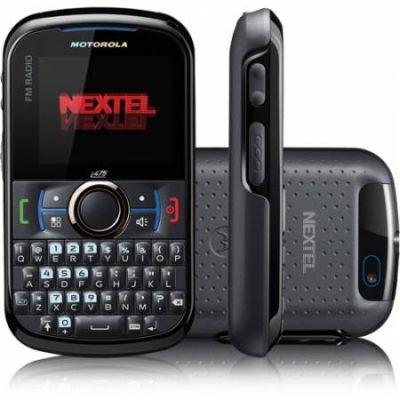 460114 planos nextel pra falar mais 2 Planos Nextel para falar mais