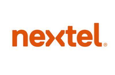 460114 planos nextel pra falar mais Planos Nextel para falar mais