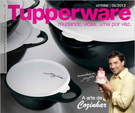460225 Tupperware Jogo de Tupperware   onde comprar