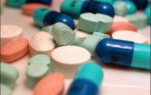 Intoxicação por medicamentos: primeiros socorros