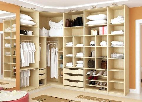 460542 Closet planejado mais barato 1 Closet planejado mais barato