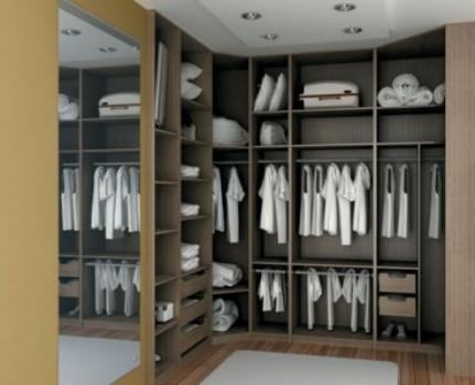 460542 Closet planejado mais barato 2 Closet planejado mais barato