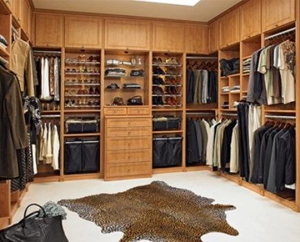 460542 Closet planejado mais barato Closet planejado mais barato