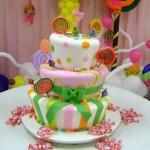 460590 Fotos de bolos infantis decorados 01 150x150 Fotos de bolos infantis decorados