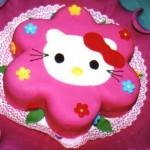 460590 Fotos de bolos infantis decorados 06 150x150 Fotos de bolos infantis decorados