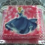 460590 Fotos de bolos infantis decorados 19 150x150 Fotos de bolos infantis decorados