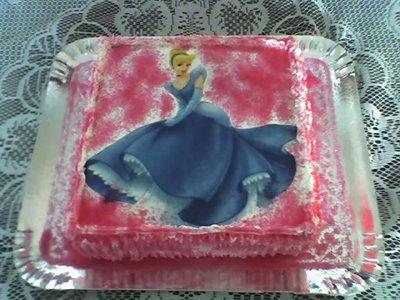 460590 Fotos de bolos infantis decorados 19 Fotos de bolos infantis decorados