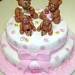 460590 Fotos de bolos infantis decorados 21 150x150 Fotos de bolos infantis decorados