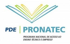 Curso gratuito Auxiliar Administrativo, Criciúma Pronatec 2012