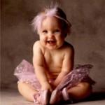 460901 Fotos de bebês sorrindo 02 150x150 Fotos de bebês sorrindo