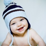 460901 Fotos de bebês sorrindo 03 150x150 Fotos de bebês sorrindo