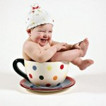 460901 Fotos de bebês sorrindo 15 150x150 Fotos de bebês sorrindo