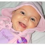 460901 Fotos de bebês sorrindo 18 150x150 Fotos de bebês sorrindo