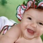 460901 Fotos de bebês sorrindo 24 150x150 Fotos de bebês sorrindo