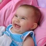 460901 Fotos de bebês sorrindo 25 150x150 Fotos de bebês sorrindo