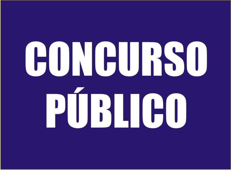 460931 Concurso p%C3%BAblico Prefeitura de Guanh%C3%A3es 2012 1 Concurso público Prefeitura de Guanhães 2012