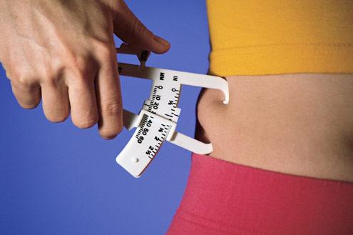 461090 Para se ver livre das gorduras localizadas é preciso ter uma dieta saudável. Alimentos para queimar gordura localizada – dicas