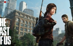 Sony apresenta God of War Ascension, Beyond e Last of Us