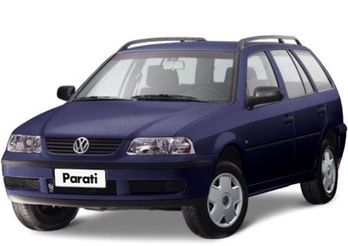 461176 Lista dos carros mais roubados em SP 2 Lista dos carros mais roubados em SP