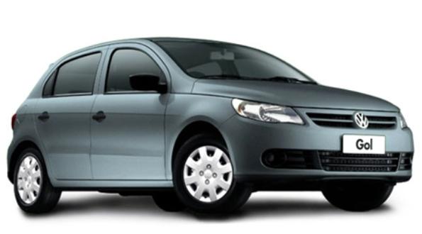 461176 Lista dos carros mais roubados em SP Lista dos carros mais roubados em SP