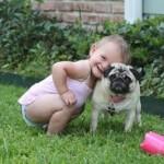 461289 Fotos de bebês com cachorros 04 150x150 Fotos de bebês com cachorros