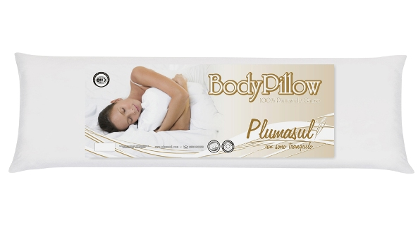 461405 Travesseiro Body Pillow 1 Travesseiro Body Pillow