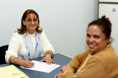 46143 Curso de Serviço Social Gratuito a Distância00 Curso de Serviço Social Gratuito a Distância 2012, inscrições