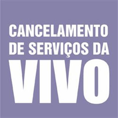 461458 Como cancelar um pacote Vivo1 Como cancelar um pacote da Vivo