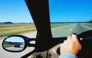 Simulador de seguro de carros online