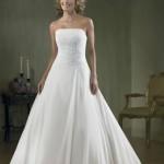 461542 Fotos de vestidos de noiva tomara que caia 01 150x150 Fotos de vestidos de noiva tomara que caia