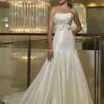 461542 Fotos de vestidos de noiva tomara que caia 09 150x150 Fotos de vestidos de noiva tomara que caia