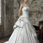461542 Fotos de vestidos de noiva tomara que caia 11 150x150 Fotos de vestidos de noiva tomara que caia