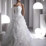461542 Fotos de vestidos de noiva tomara que caia 17 150x150 Fotos de vestidos de noiva tomara que caia