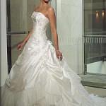 461542 Fotos de vestidos de noiva tomara que caia 18 150x150 Fotos de vestidos de noiva tomara que caia
