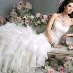 461542 Fotos de vestidos de noiva tomara que caia 25 150x150 Fotos de vestidos de noiva tomara que caia