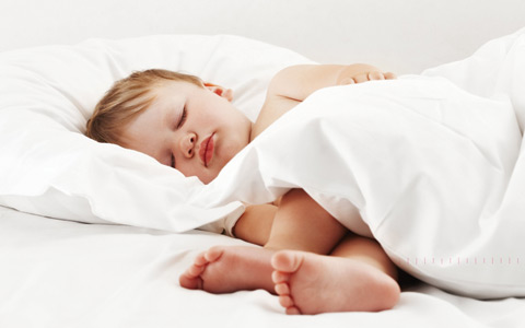461752 04602614200 Xixi na cama: causas, o que fazer