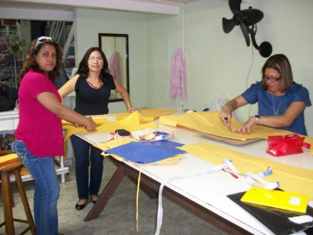 461941 Cursos Gratuitos de Corte e Costura S%C3%A3o Jos%C3%A9 do Rio Preto SP 1 Cursos Gratuitos de Corte e Costura   São José do Rio Preto SP