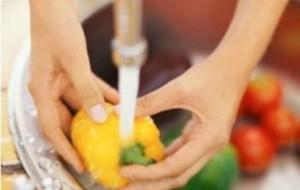Intoxicação alimentar: como evitar