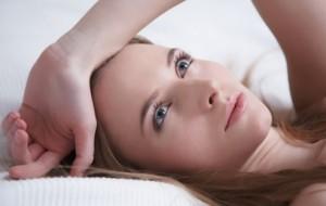 Ciclo menstrual irregular: o que fazer?