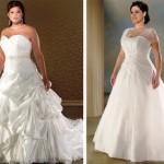 462097 Fotos de vestidos de noiva plus size 04 150x150 Fotos de vestidos de noiva plus size