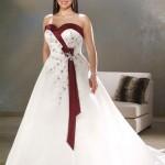 462097 Fotos de vestidos de noiva plus size 06 150x150 Fotos de vestidos de noiva plus size