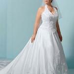 462097 Fotos de vestidos de noiva plus size 09 150x150 Fotos de vestidos de noiva plus size